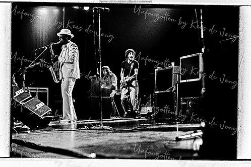 Bruce Springsteen | 028
