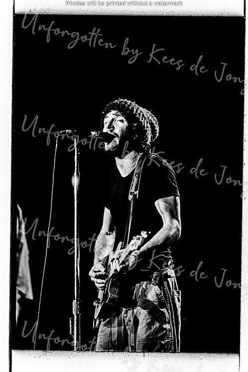 Bruce Springsteen | 043