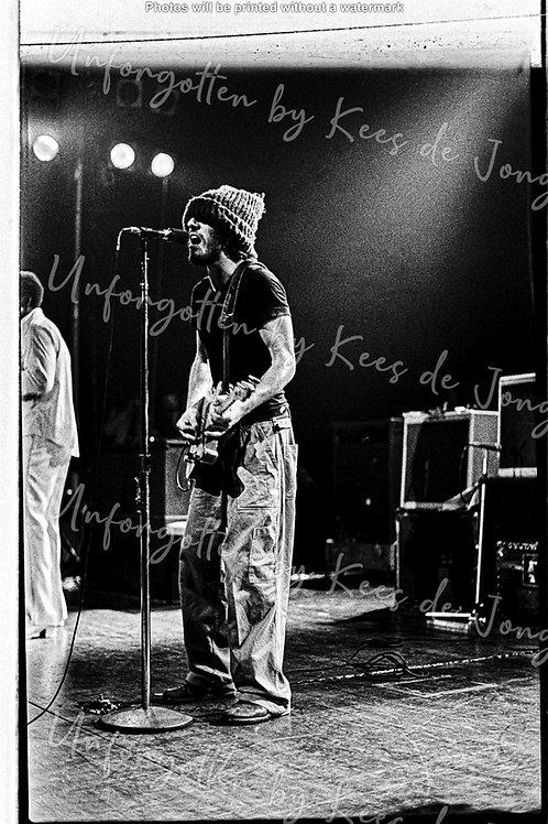 Bruce Springsteen | 024