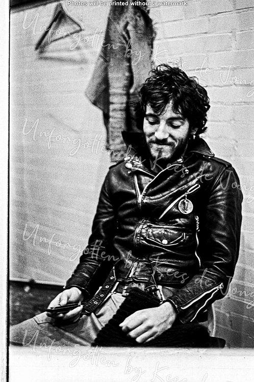 Bruce Springsteen | 046