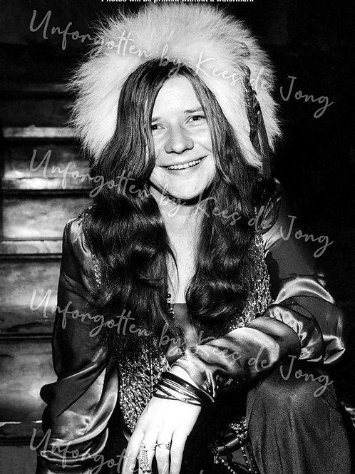 Janis Joplin | 04