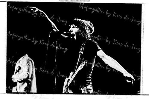 Bruce Springsteen | 042