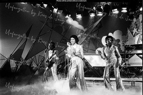 The Jackson 5 | 006