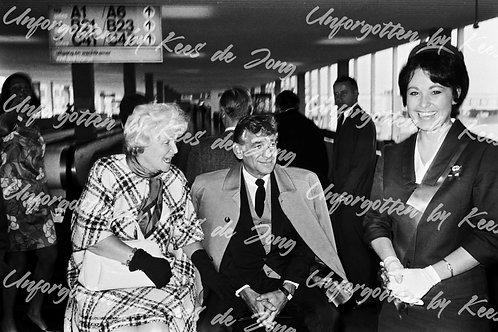 Leonard Bernstein 04