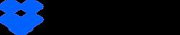 1280px-Dropbox_logo_2017.svg.png