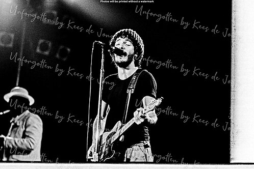 Bruce Springsteen   014