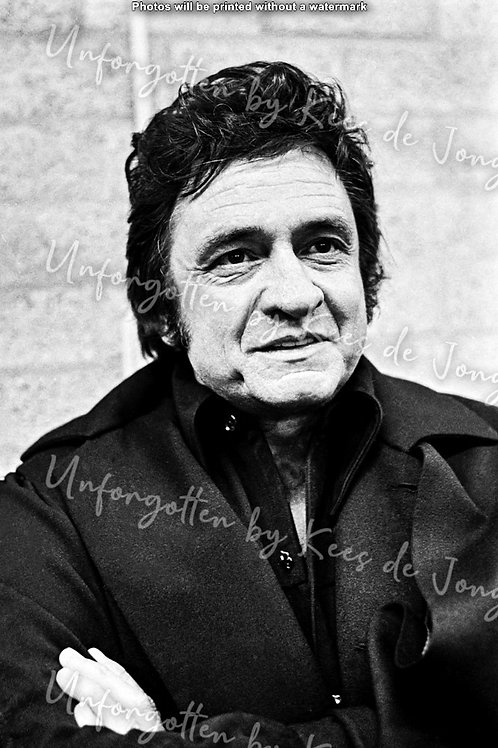 Johnny Cash | 04