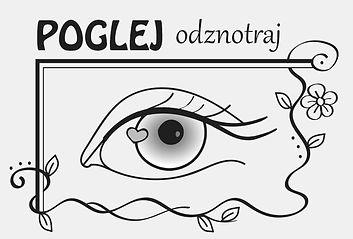 Logo_z napisom_ozadje BELO za spletno st