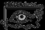 Logo z napisom_P.png