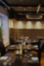 Restaurant%20-%2012_edited.jpg