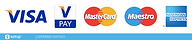 Kreditkarten.png
