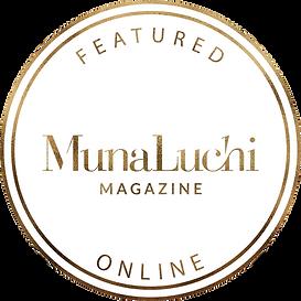Munaluchibride.png