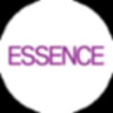 ESSENCE2.png