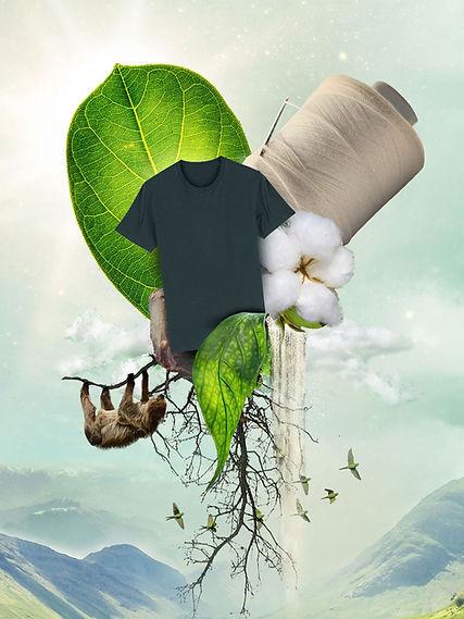 Umweltschutz_TEASER-eden lumaja.jpg