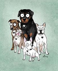 listenhunde-illustration-tierrechte-eden-lumaja.jpg