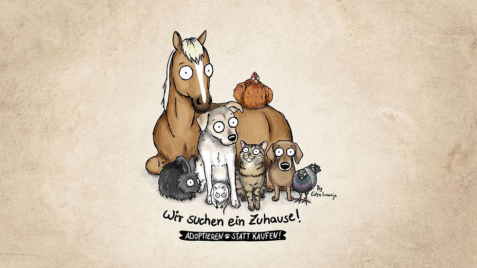 Tiere-suchen-ein-zuhause-eden-lumaja.jpg