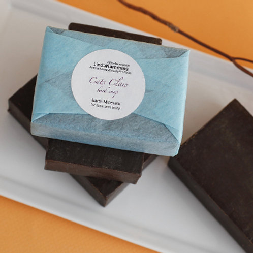 Cats Claw Soap