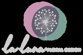 5mm Logo.png
