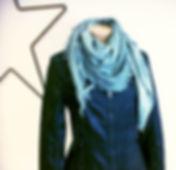 Solo mia jacket_edited.jpg