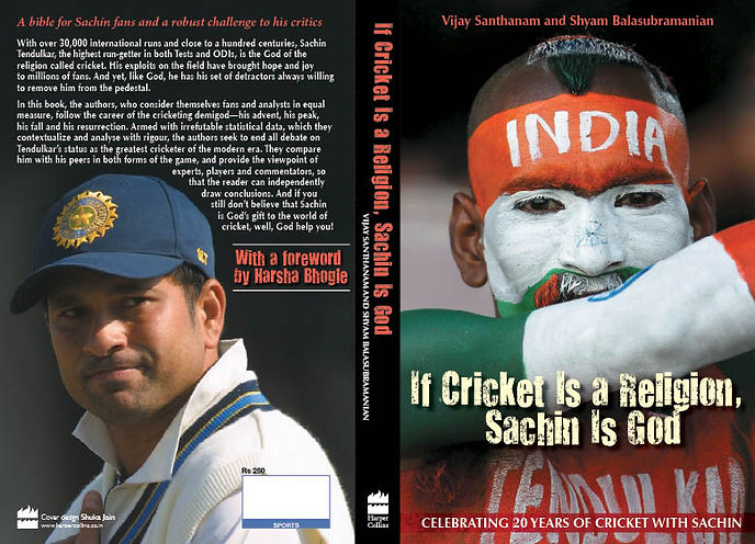 sports, book, sachin tendulkar, sachin fans