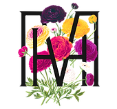 MH floral logo 2.png