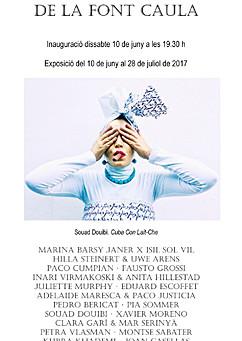 Inauguració: Exposició Col·lectiva