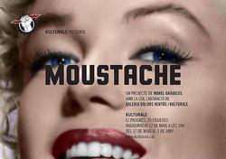 moustache4.jpg