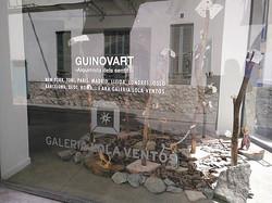 guinovart4.jpg