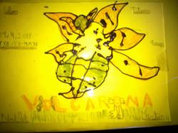 200420114309.jpg