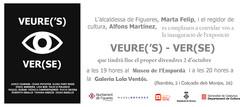 InvitacióFigueres02web.jpg