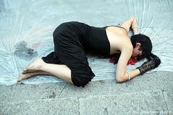 amnistia-internacional-galeria-art-lola-ventos-figueres_3916.jpg