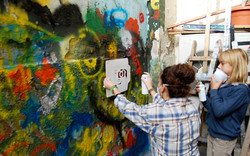 taller grafitti5.jpg