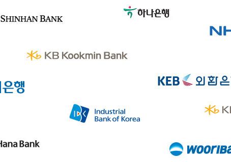 Cara Membuat Rekening di Korea untuk Mahasiswa Asing
