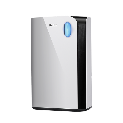 AF-6500 Smart Panel True HEPA Air Purifier