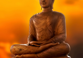 sagesse bouddha