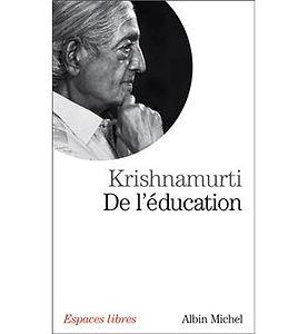 De-l-education.jpg