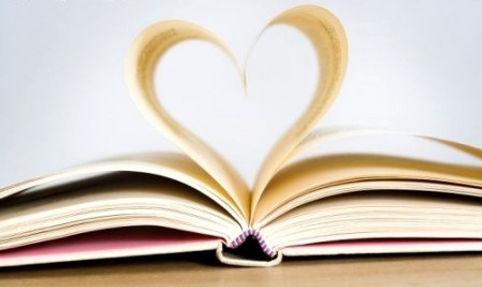 livre_ouvert_coeur.jpg