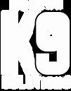 Modern_K9_Final_PawW:B.png