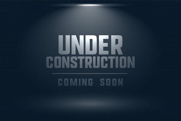 construction-coming-soon-spot-light-back