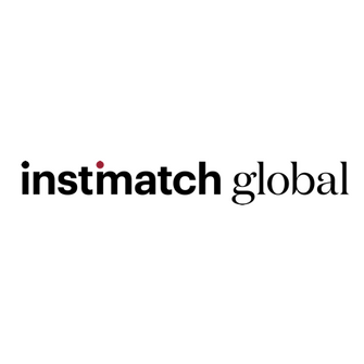instimatch.png