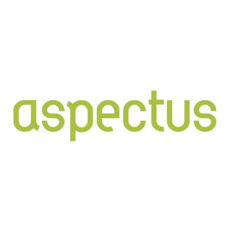 aspectus.png