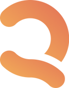 clanq-logo-orange.png