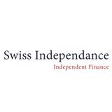 SwissIndependance.png