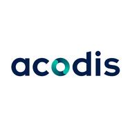 acodis.png