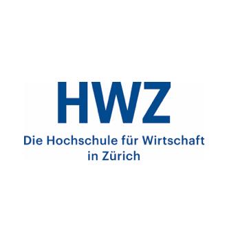 hwz.png