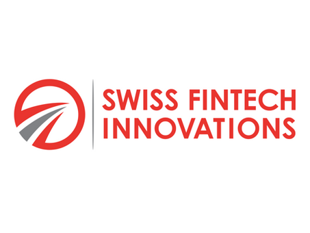 SFTI will present the work from their Common API working group at Swiss Fintech Fair