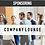 Thumbnail: Sponsoring - Company Lounge