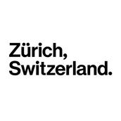 ZurichTourismus.png