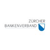 zurcherbankenverband.png