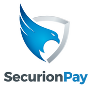 SecurionPay_200x200.png